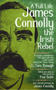 jamesconnollycover