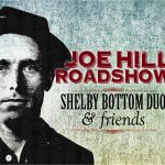 shelby-joehill-cover